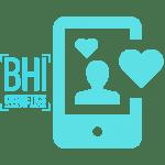 Lee más sobre el artículo Descargar la APP Web de BHI Cosmetics