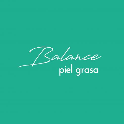 Balance Profesional