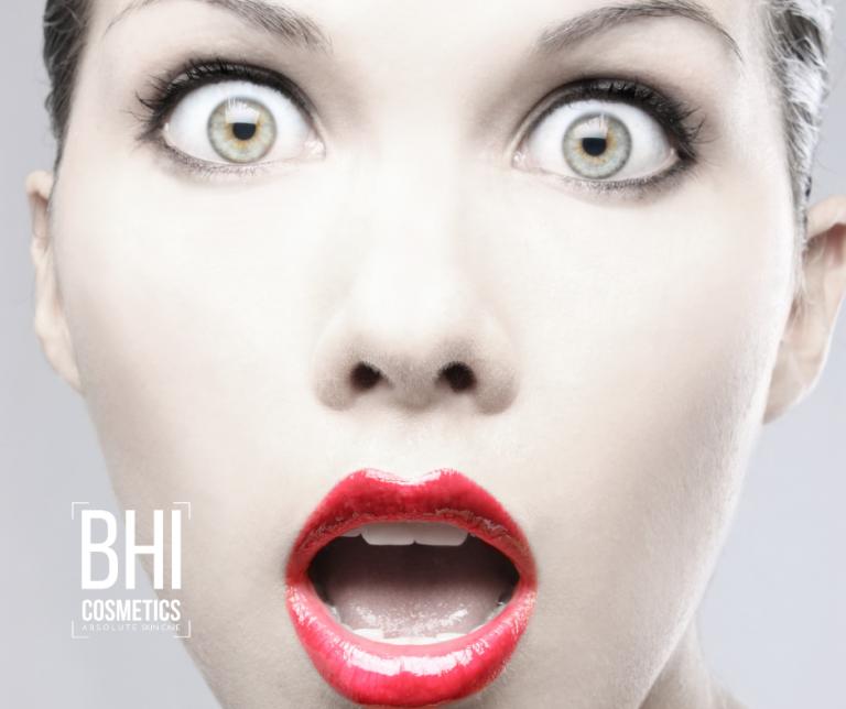 Lee más sobre el artículo BHI Cosmetics sortea 20 compras gratuitas en su web!!