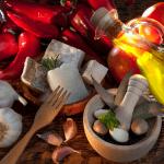 10 alimentos que cuidan tu piel
