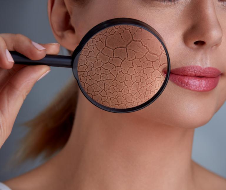 Lee más sobre el artículo Las emociones que se notan en tu piel