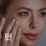 Lee más sobre el artículo La importancia de identificar los tipos de piel