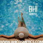 Lee más sobre el artículo El 80% del daño en la piel se sufre antes de los 18 años