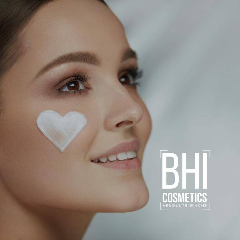Lee más sobre el artículo Cuida tu piel. Cuida tu imagen