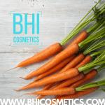 Lee más sobre el artículo Alimentos que protegen nuestra piel en verano