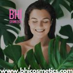 Lee más sobre el artículo Los daños de la piel tras el verano